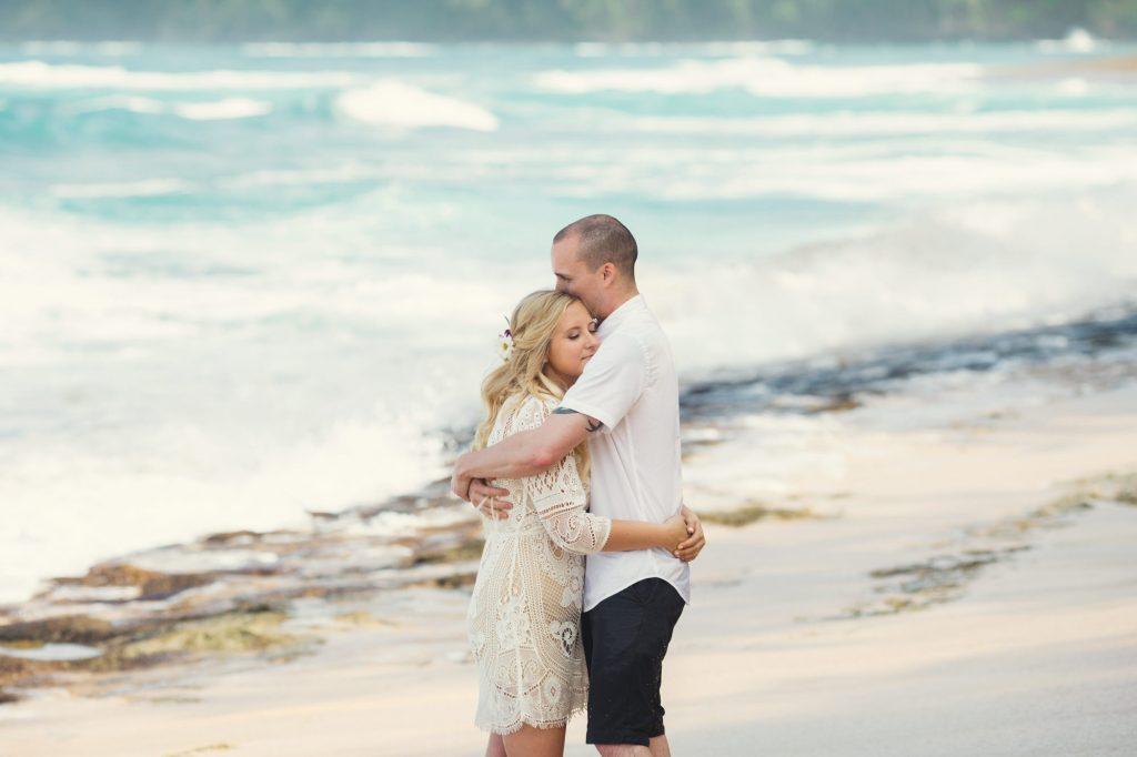 Hawaii Wedding Photographer @Anne-Claire Brun 096