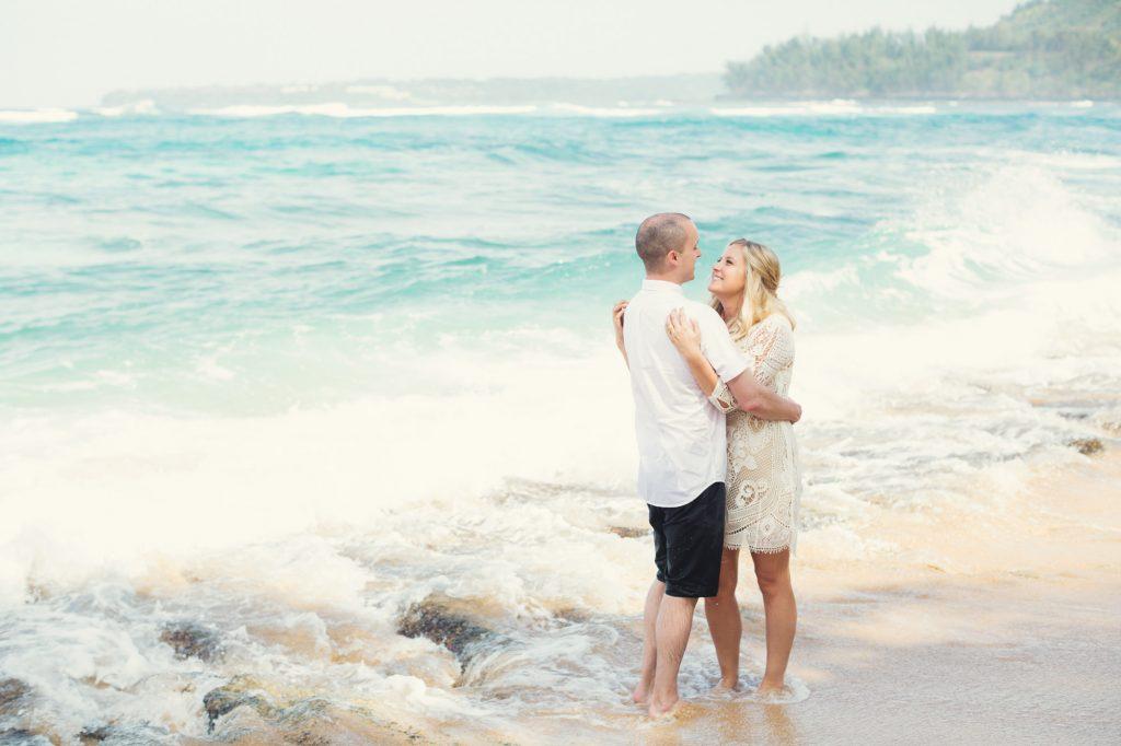 Hawaii Wedding Photographer @Anne-Claire Brun 100