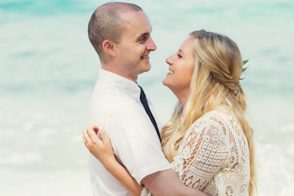 Hawaii Wedding Photographer @Anne-Claire Brun 102