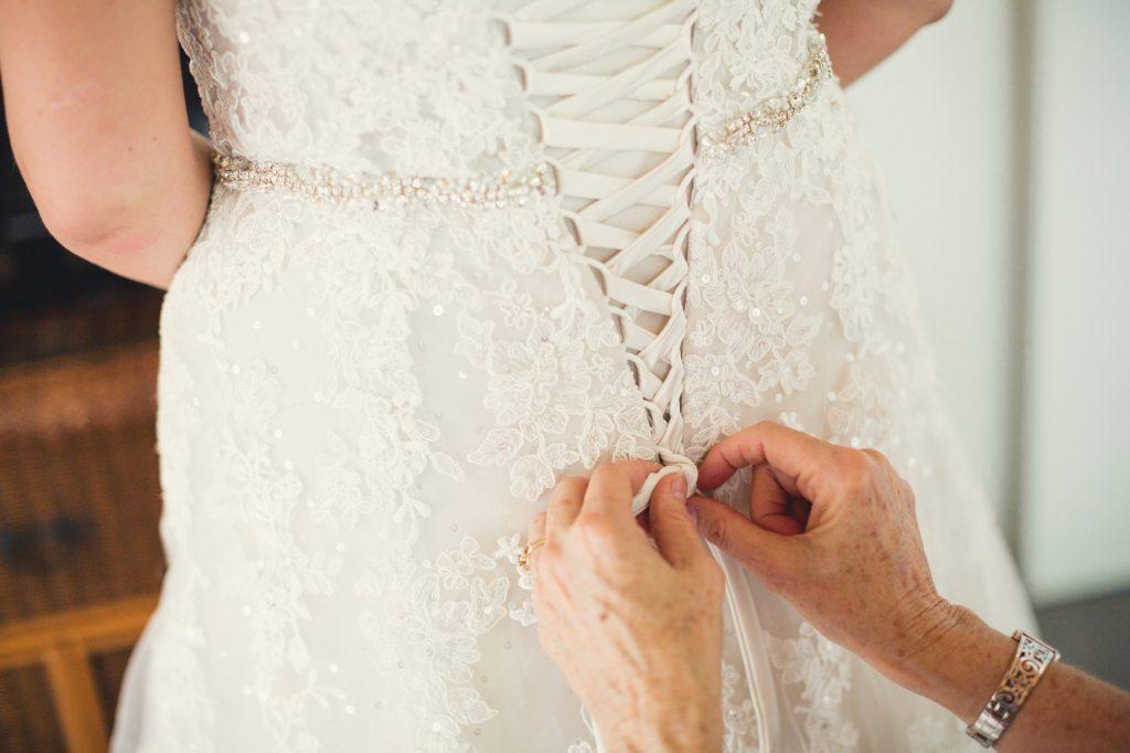 Hawaii Wedding Photographer @Anne-Claire Brun 104