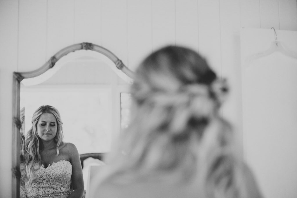 Hawaii Wedding Photographer @Anne-Claire Brun 105