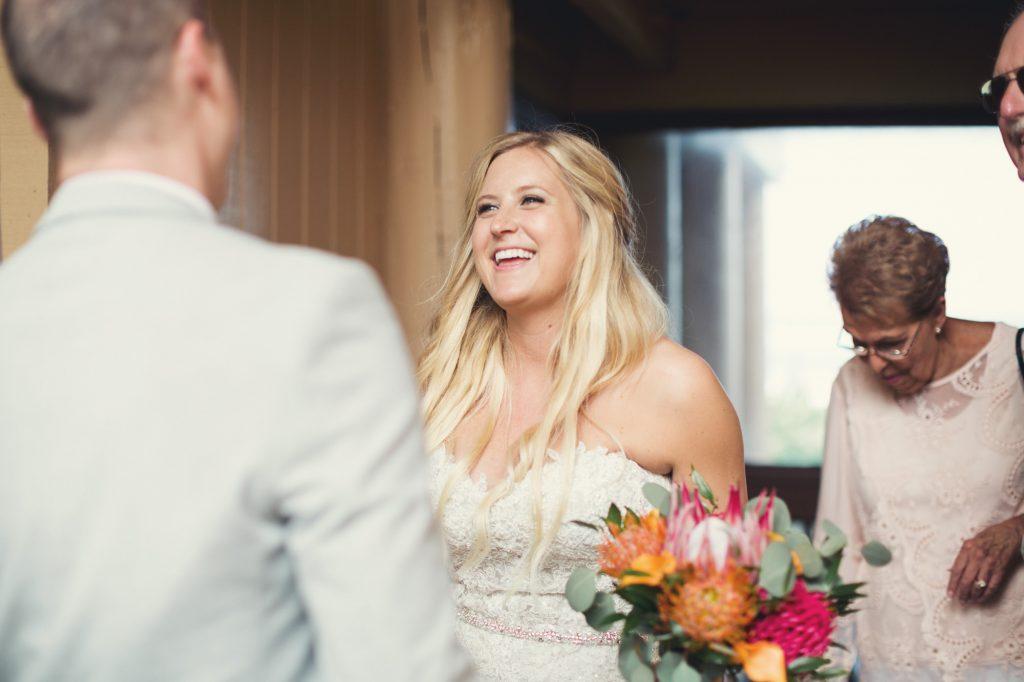 Hawaii Wedding Photographer @Anne-Claire Brun 108