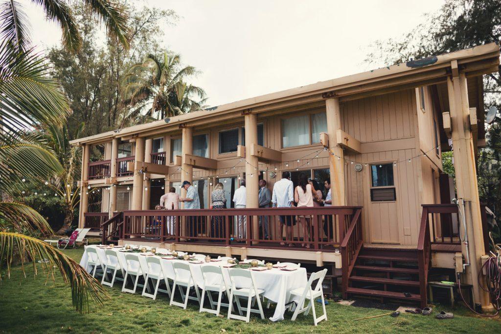 Hawaii Wedding Photographer @Anne-Claire Brun 114