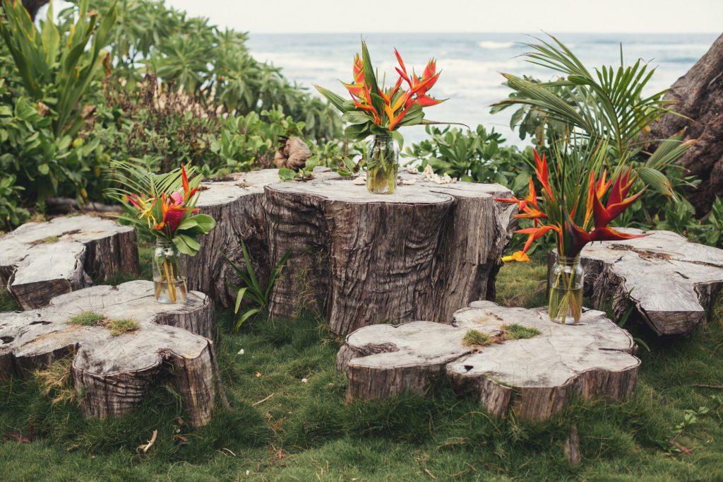 Hawaii Wedding Photographer @Anne-Claire Brun 120