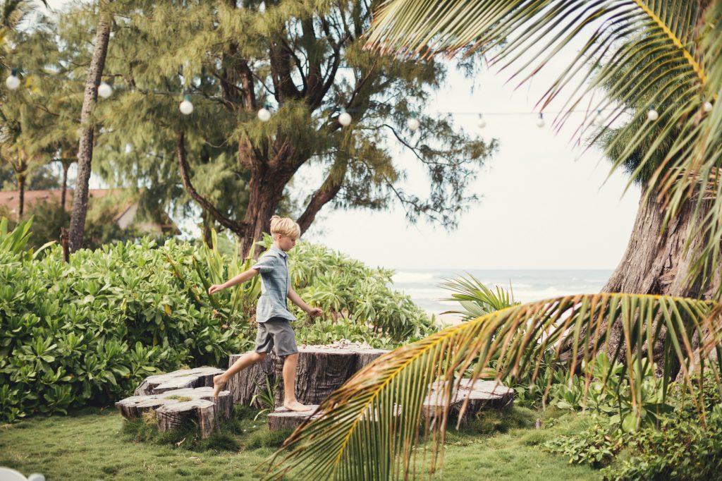 Hawaii Wedding Photographer @Anne-Claire Brun 121