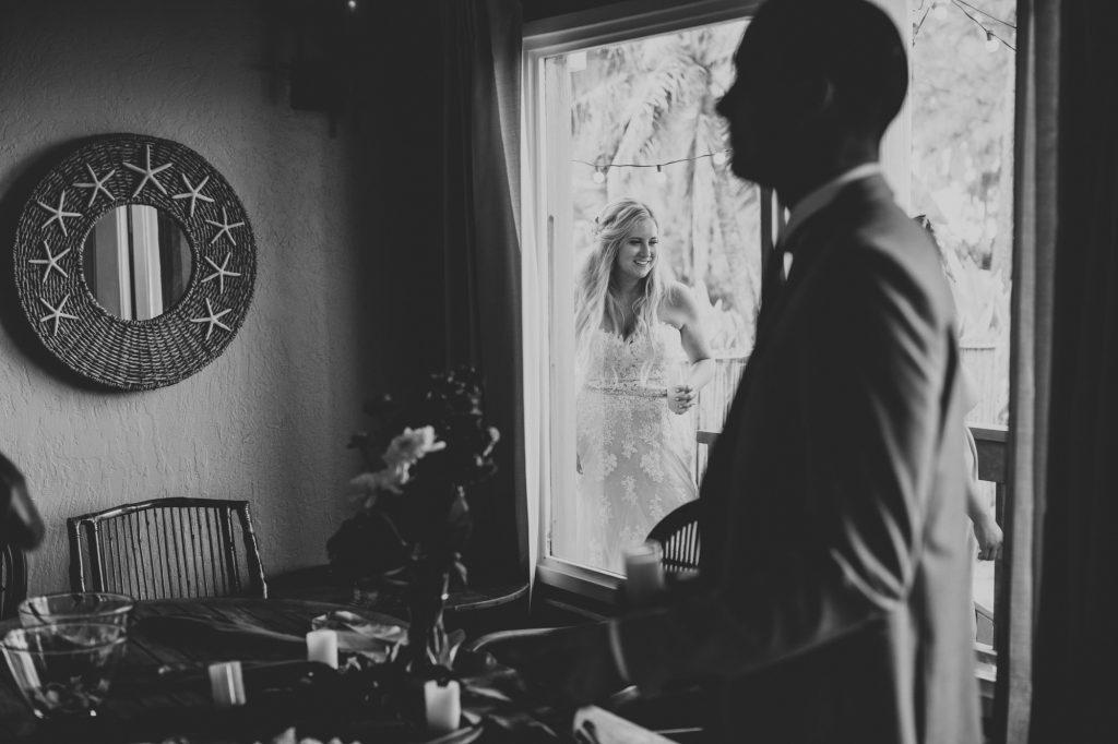 Hawaii Wedding Photographer @Anne-Claire Brun 123