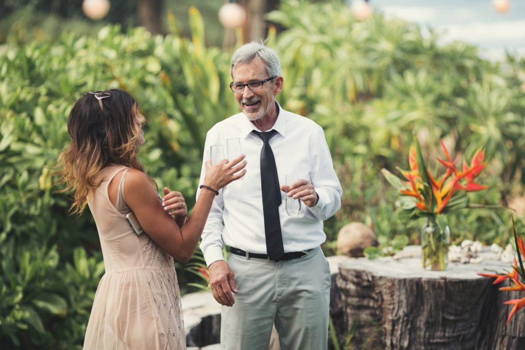 Hawaii Wedding Photographer @Anne-Claire Brun 124