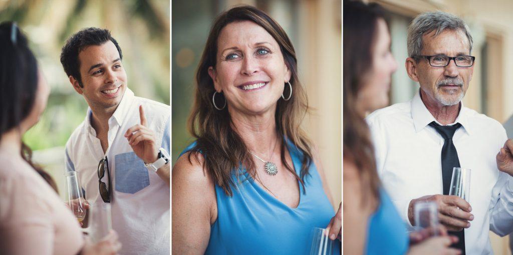 Hawaii Wedding Photographer @Anne-Claire Brun 125