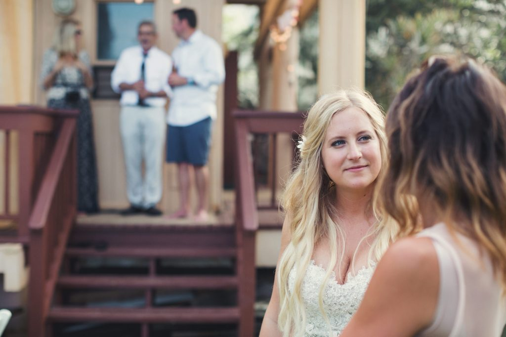 Hawaii Wedding Photographer @Anne-Claire Brun 126