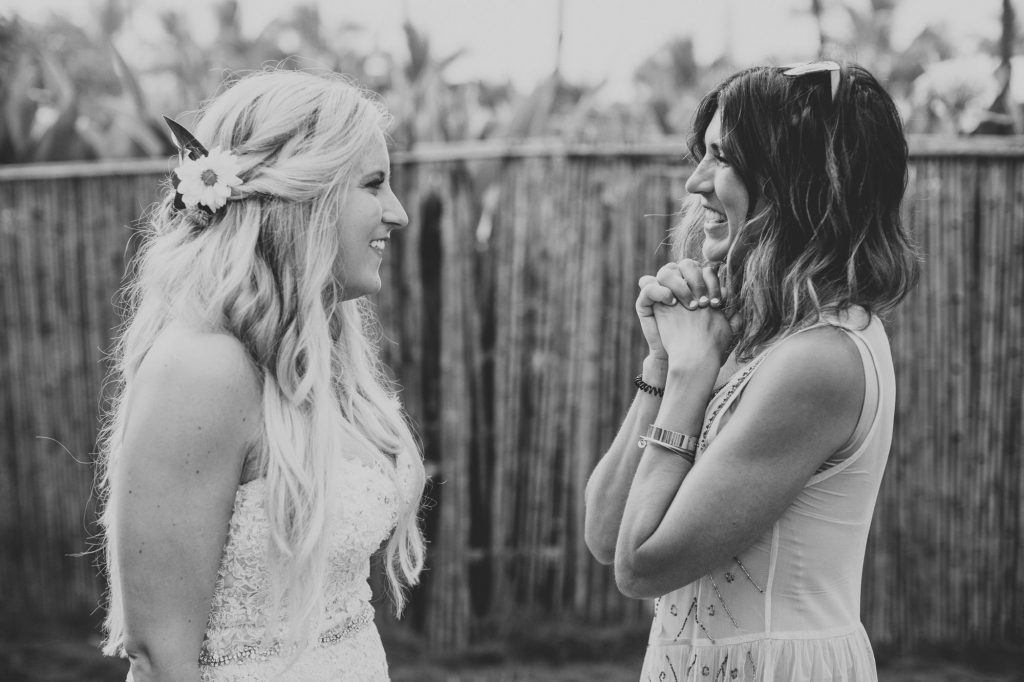Hawaii Wedding Photographer @Anne-Claire Brun 127