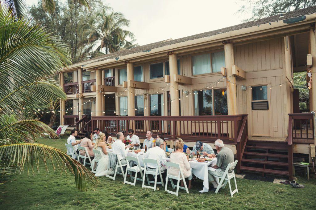 Hawaii Wedding Photographer @Anne-Claire Brun 128
