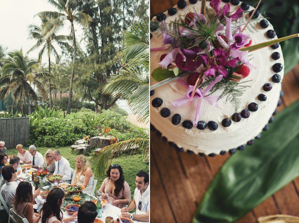 Hawaii Wedding Photographer @Anne-Claire Brun 131