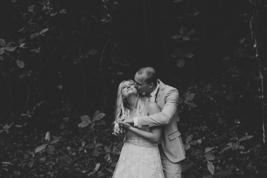 Hawaii Wedding Photographer @Anne-Claire Brun 140