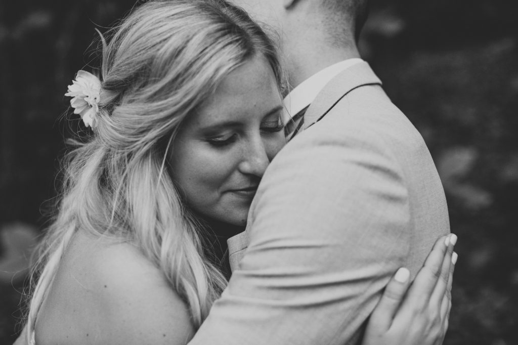 Hawaii Wedding Photographer @Anne-Claire Brun 147