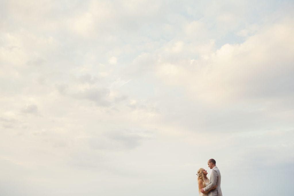 Hawaii Wedding Photographer @Anne-Claire Brun 153