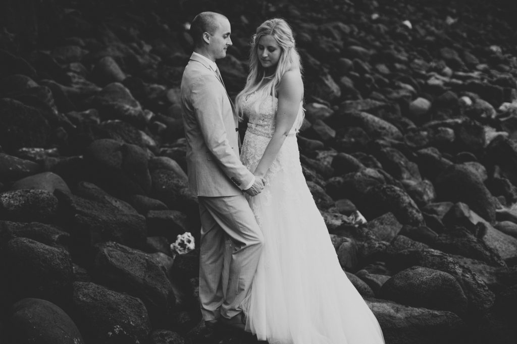 Hawaii Wedding Photographer @Anne-Claire Brun 160