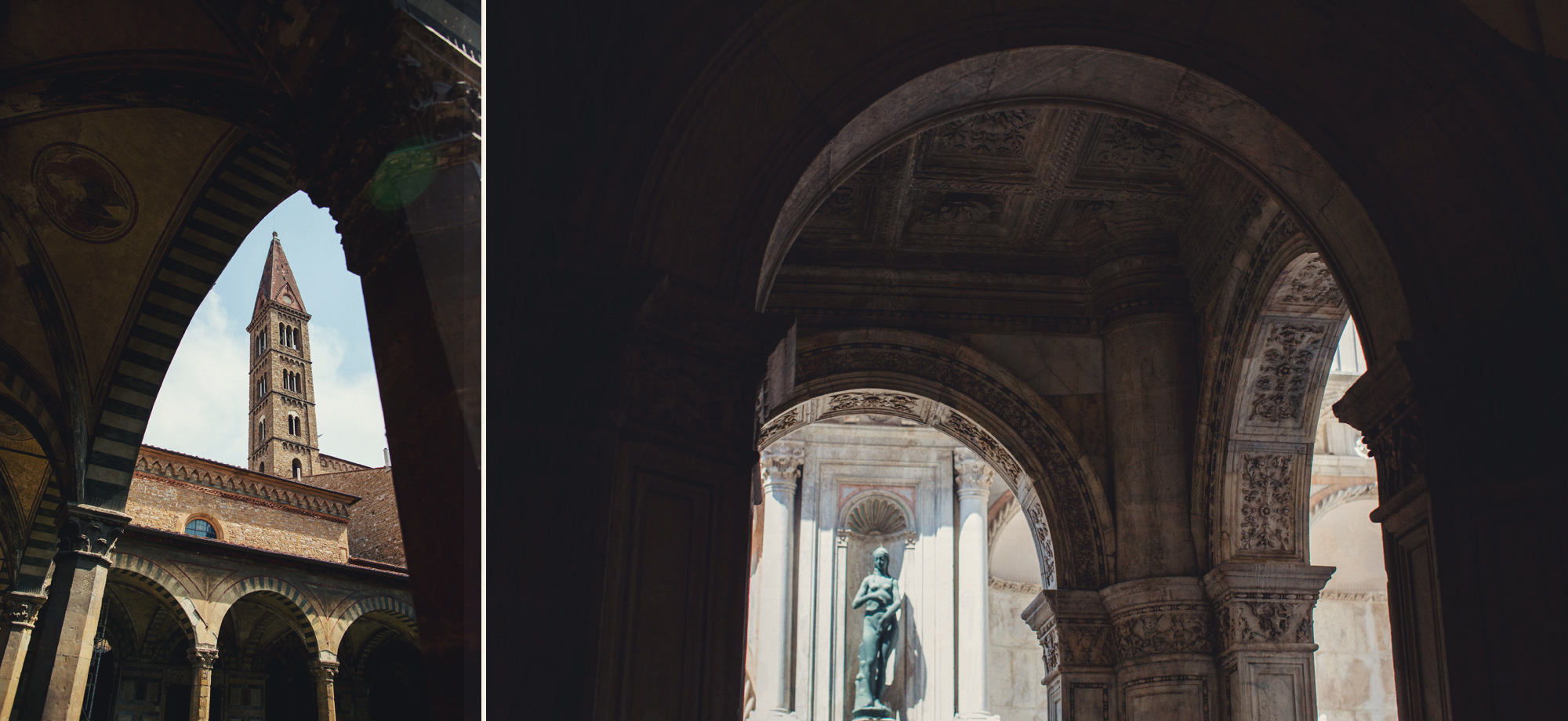 Italy Wedding Photographer ©Anne-Claire Brun 04