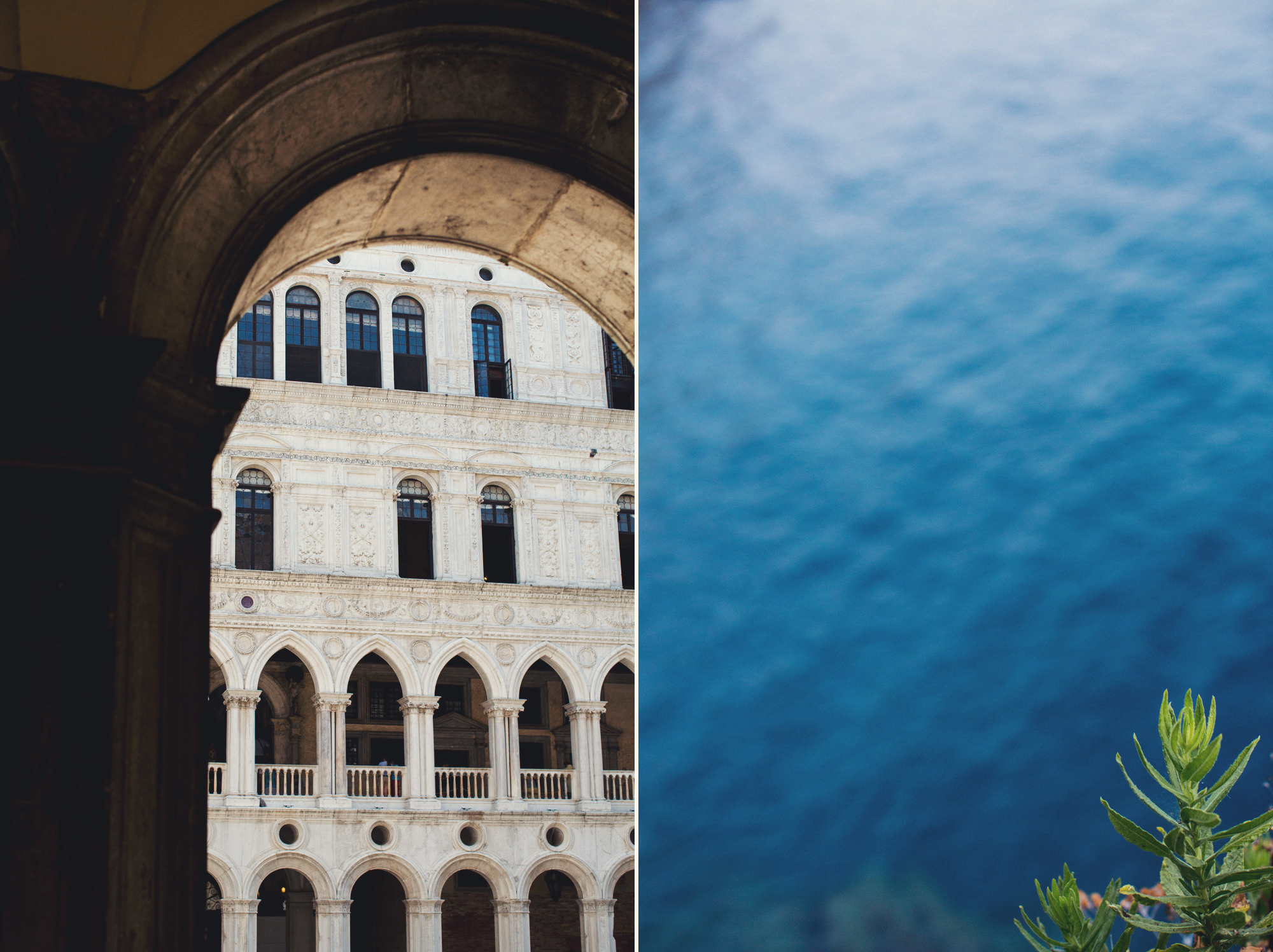 Italy Wedding Photographer ©Anne-Claire Brun 112