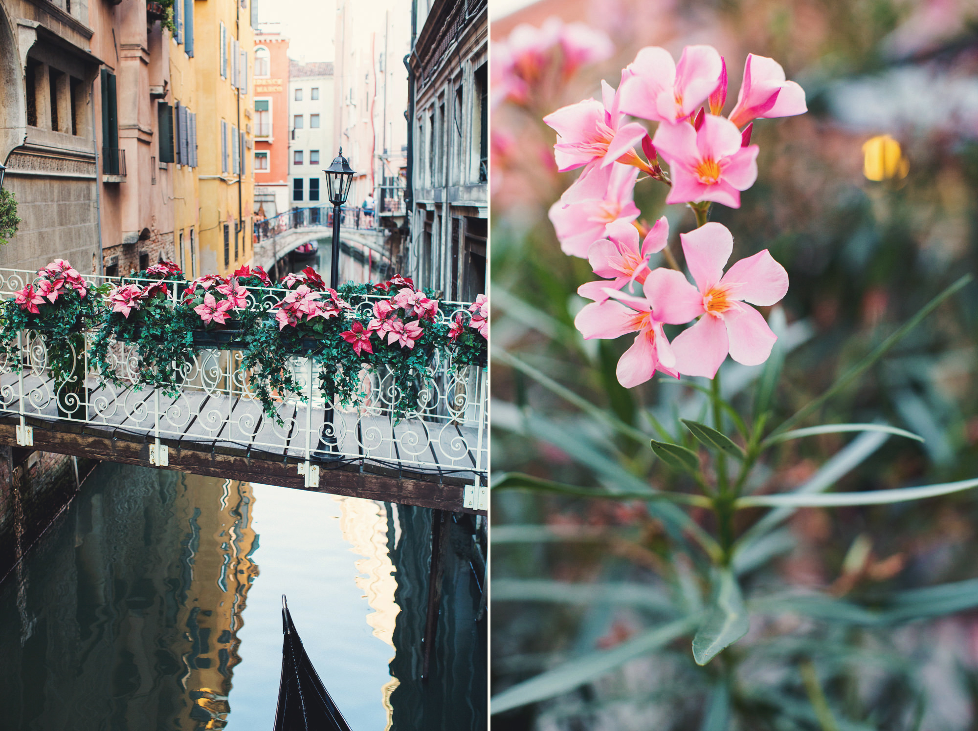 Italy Wedding Photographer ©Anne-Claire Brun 122