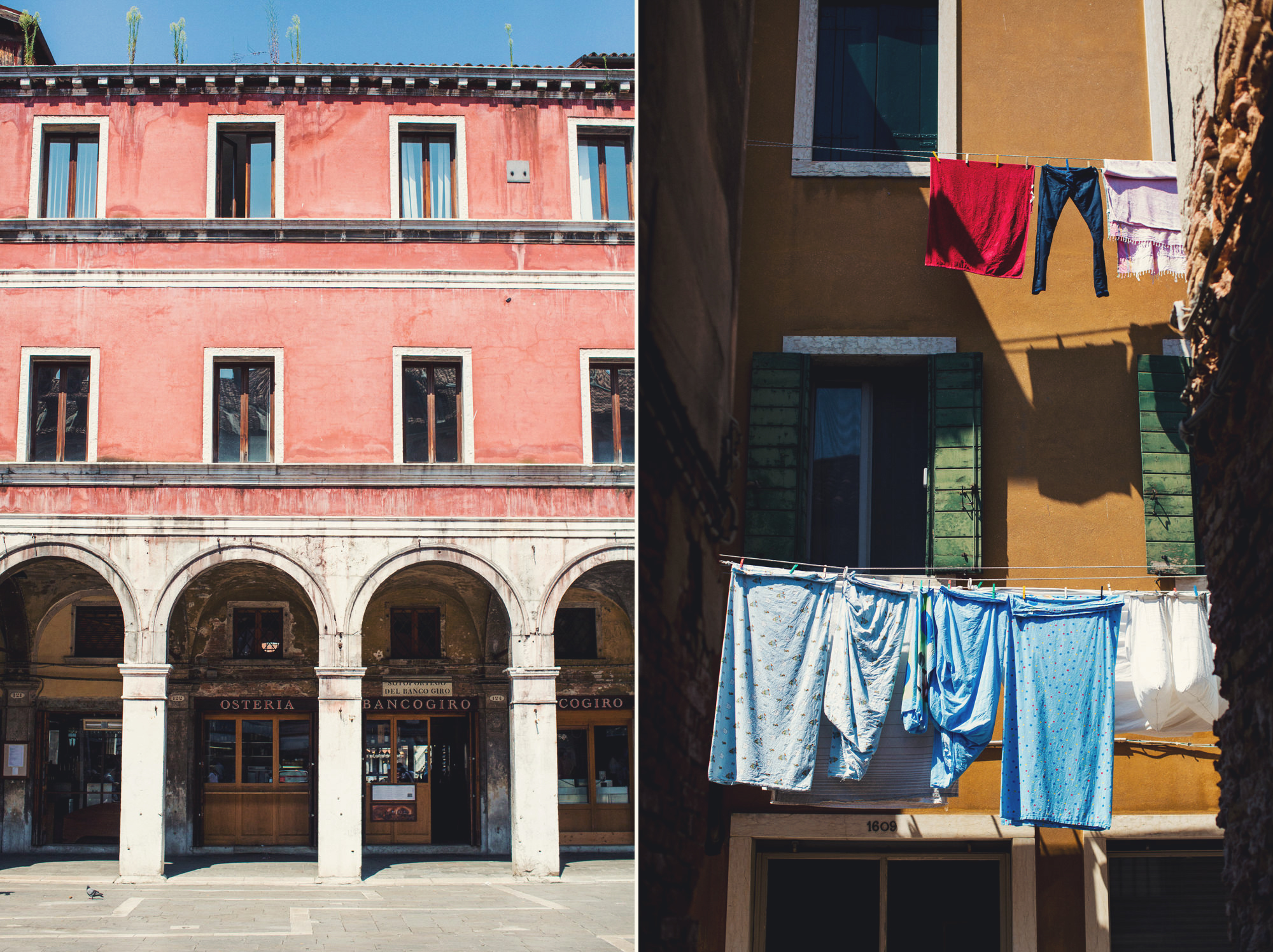 Italy Wedding Photographer ©Anne-Claire Brun 125
