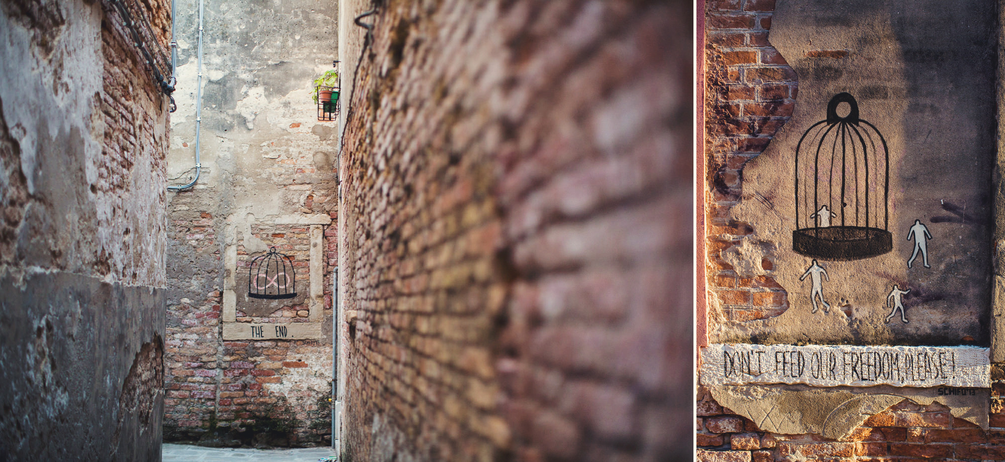 Italy Wedding Photographer ©Anne-Claire Brun 148