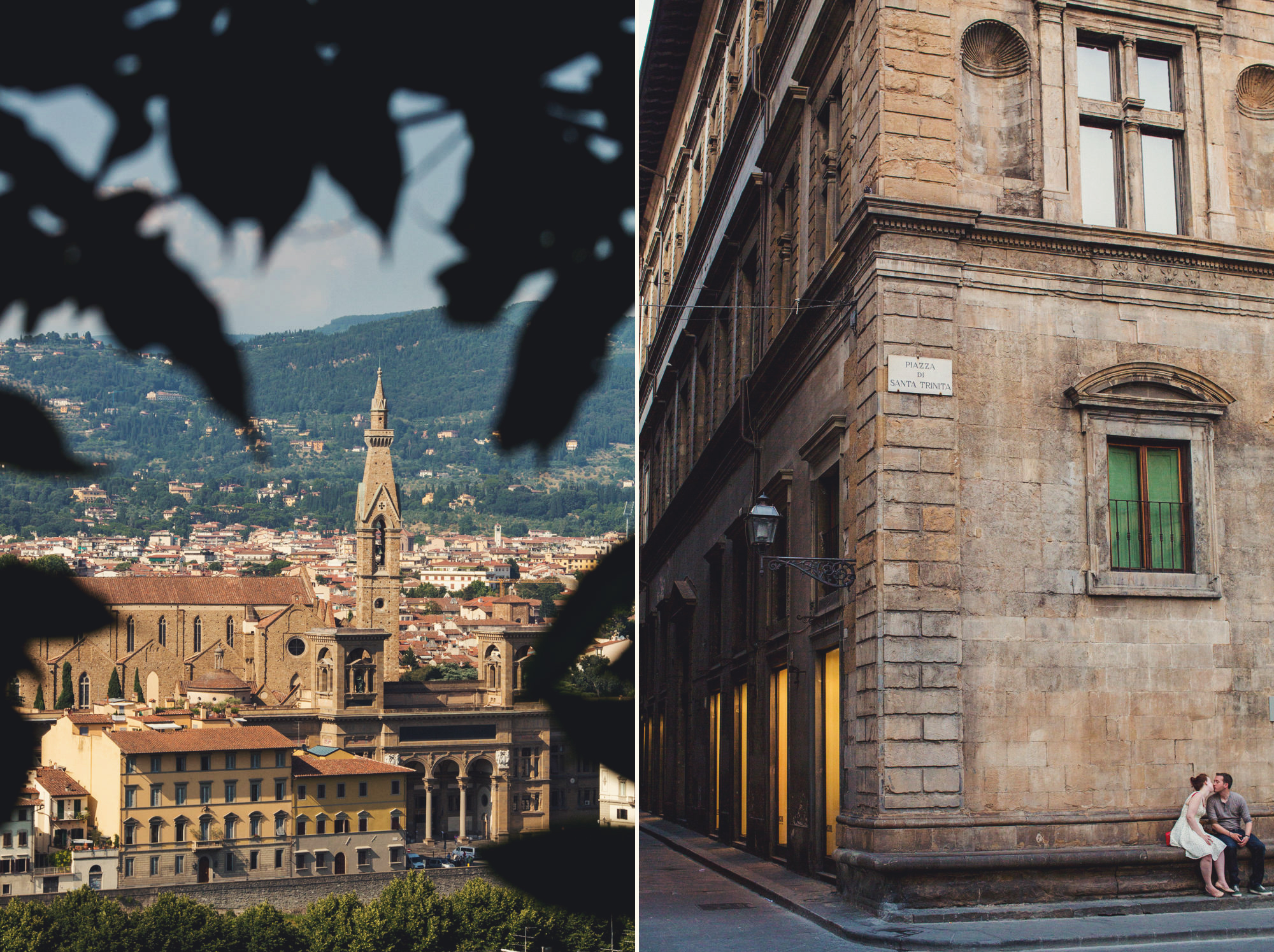 Italy Wedding Photographer ©Anne-Claire Brun 27