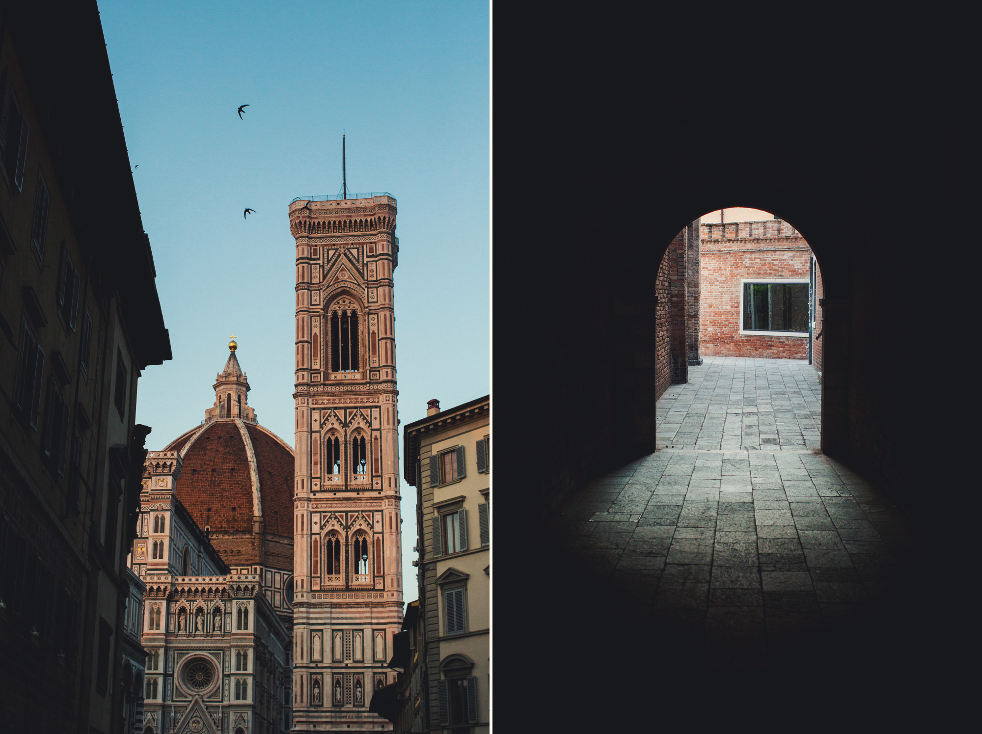 Italy Wedding Photographer ©Anne-Claire Brun 33