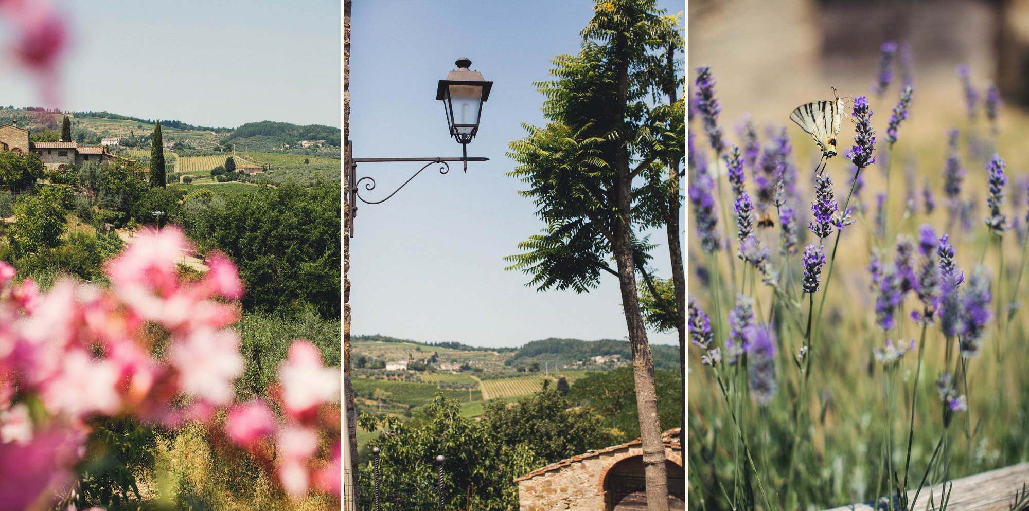 Italy Wedding Photographer ©Anne-Claire Brun 34