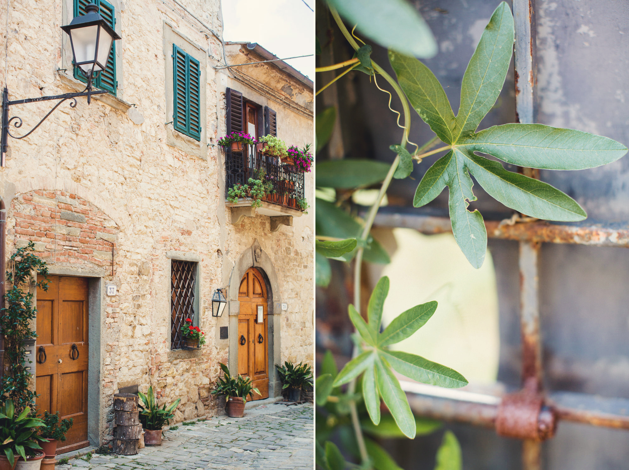 Italy Wedding Photographer ©Anne-Claire Brun 38