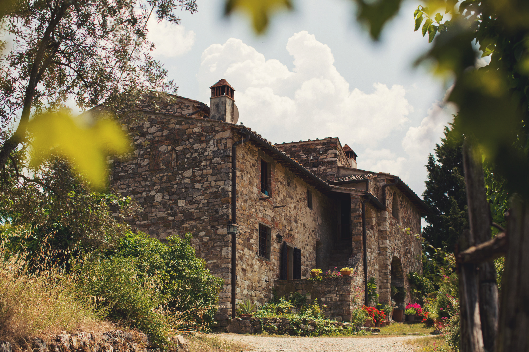 Italy Wedding Photographer ©Anne-Claire Brun 42