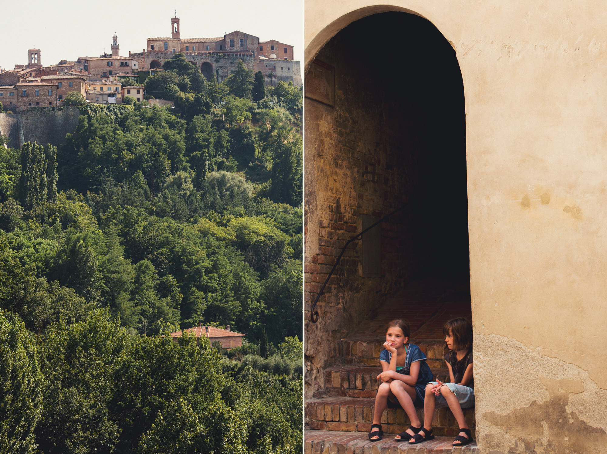 Italy Wedding Photographer ©Anne-Claire Brun 50