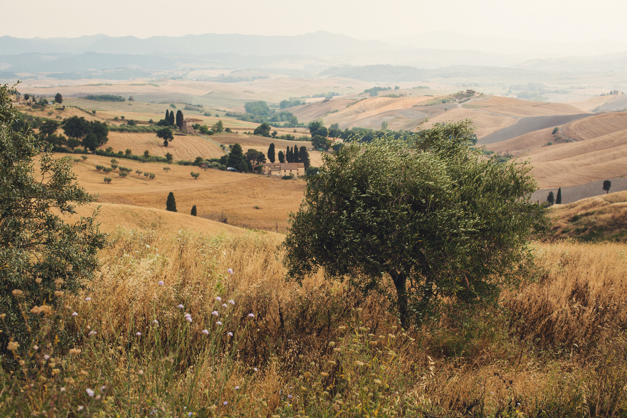 Italy Wedding Photographer ©Anne-Claire Brun 52