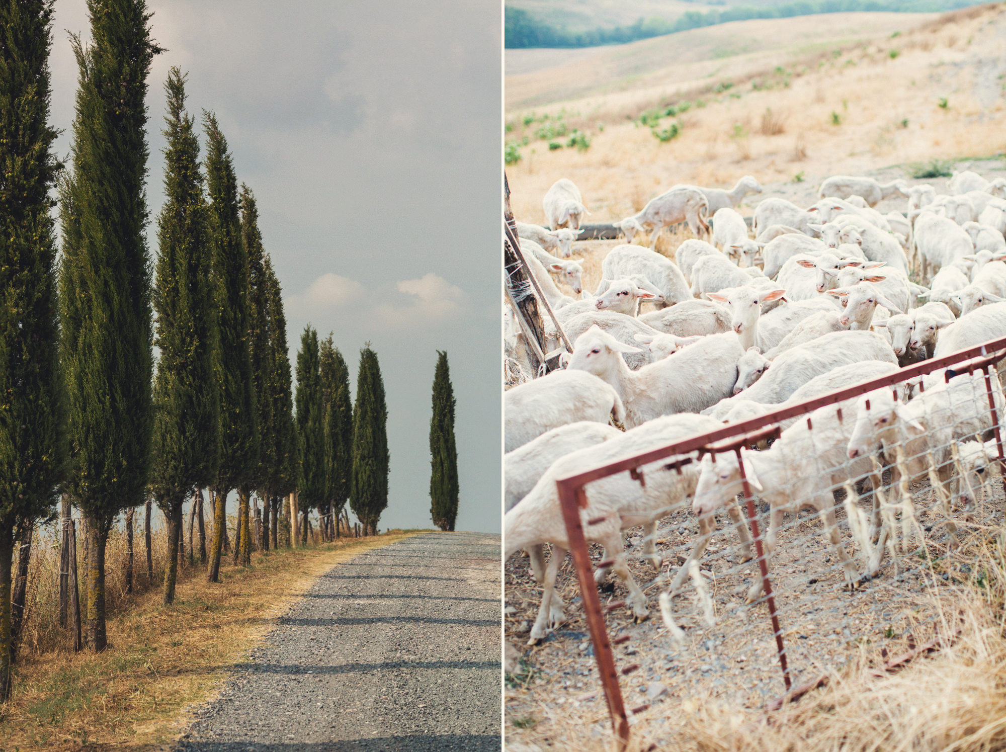 Italy Wedding Photographer ©Anne-Claire Brun 54