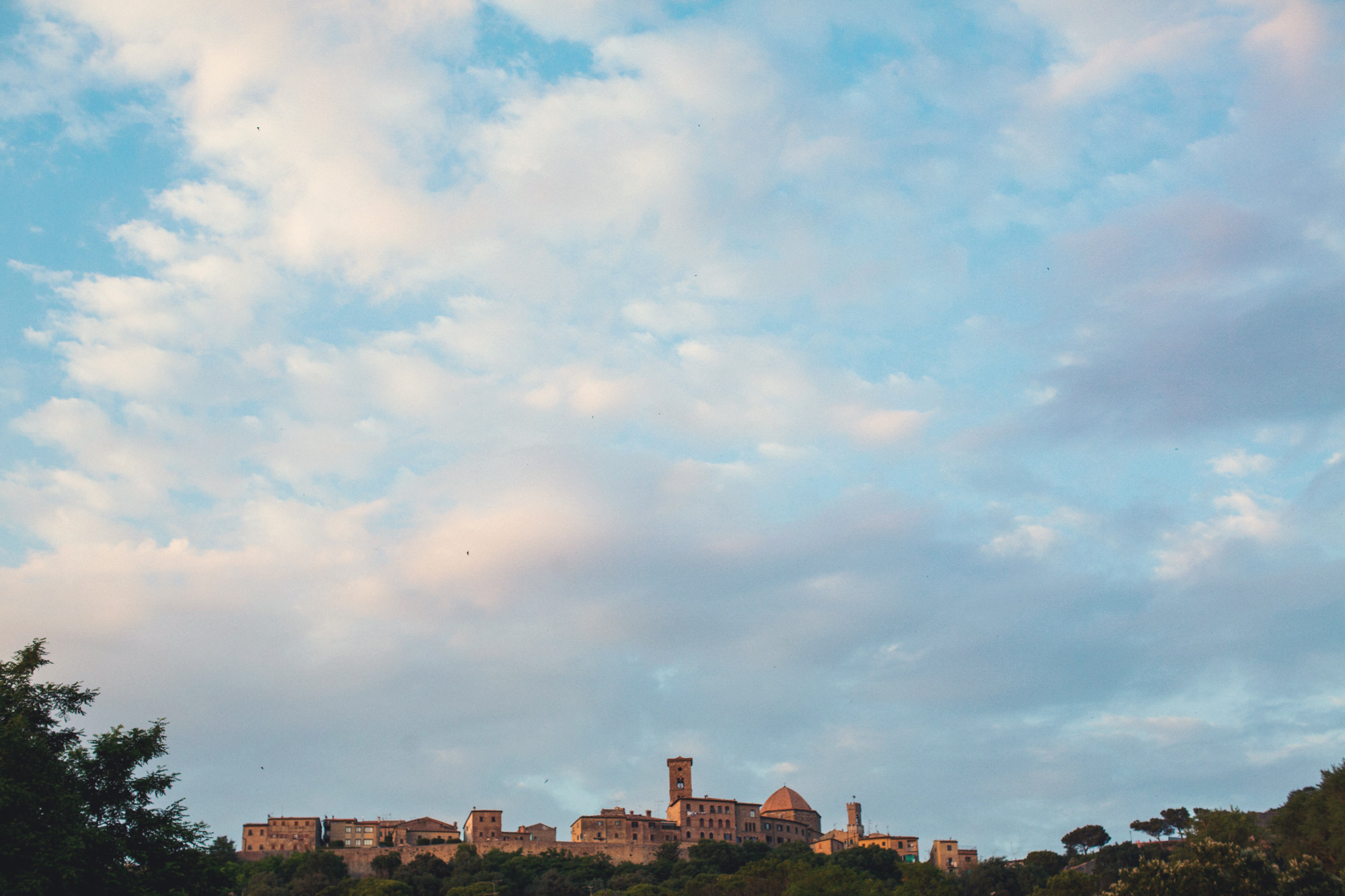 Italy Wedding Photographer ©Anne-Claire Brun 63