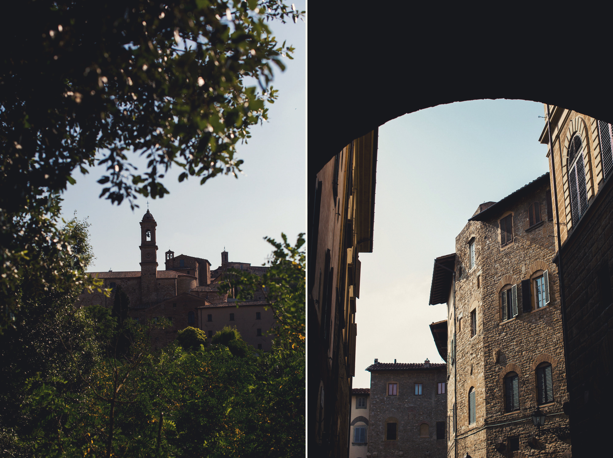 Italy Wedding Photographer ©Anne-Claire Brun 79