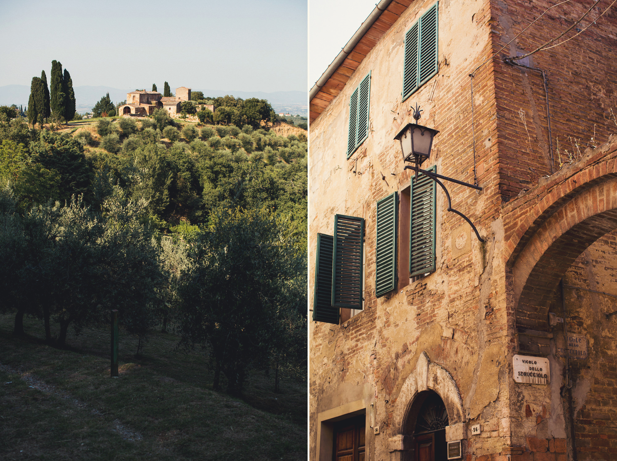Italy Wedding Photographer ©Anne-Claire Brun 82