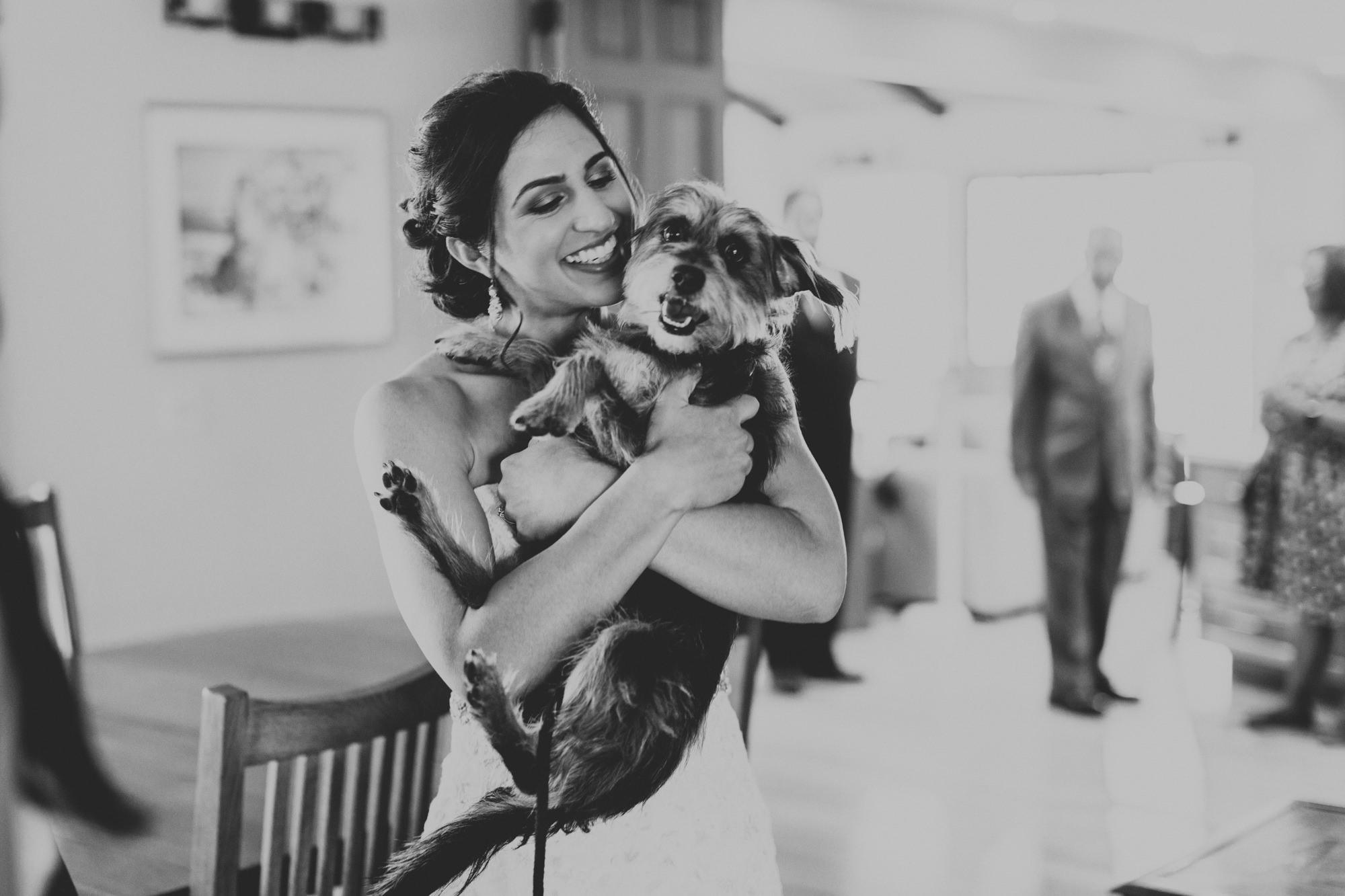 Backyard Wedding in California©Anne-Claire Brun 0010