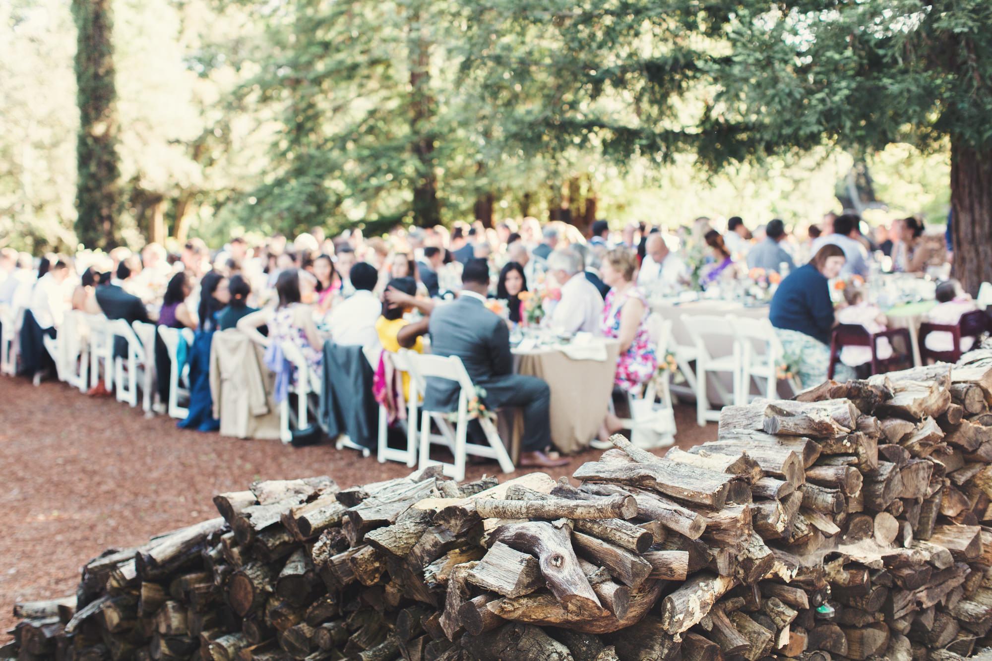 Backyard Wedding in California©Anne-Claire Brun 0020
