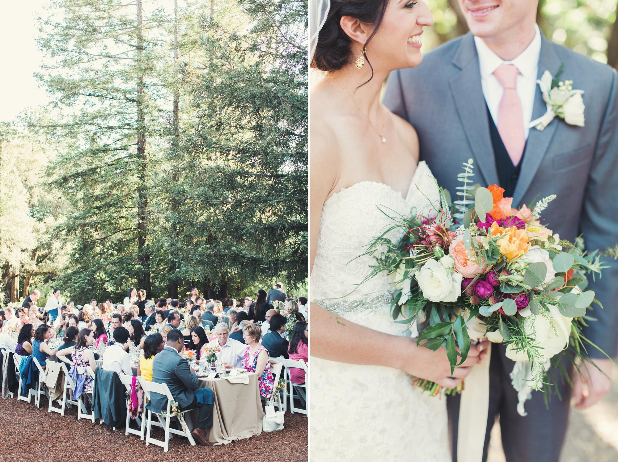 Backyard Wedding in California©Anne-Claire Brun 0022