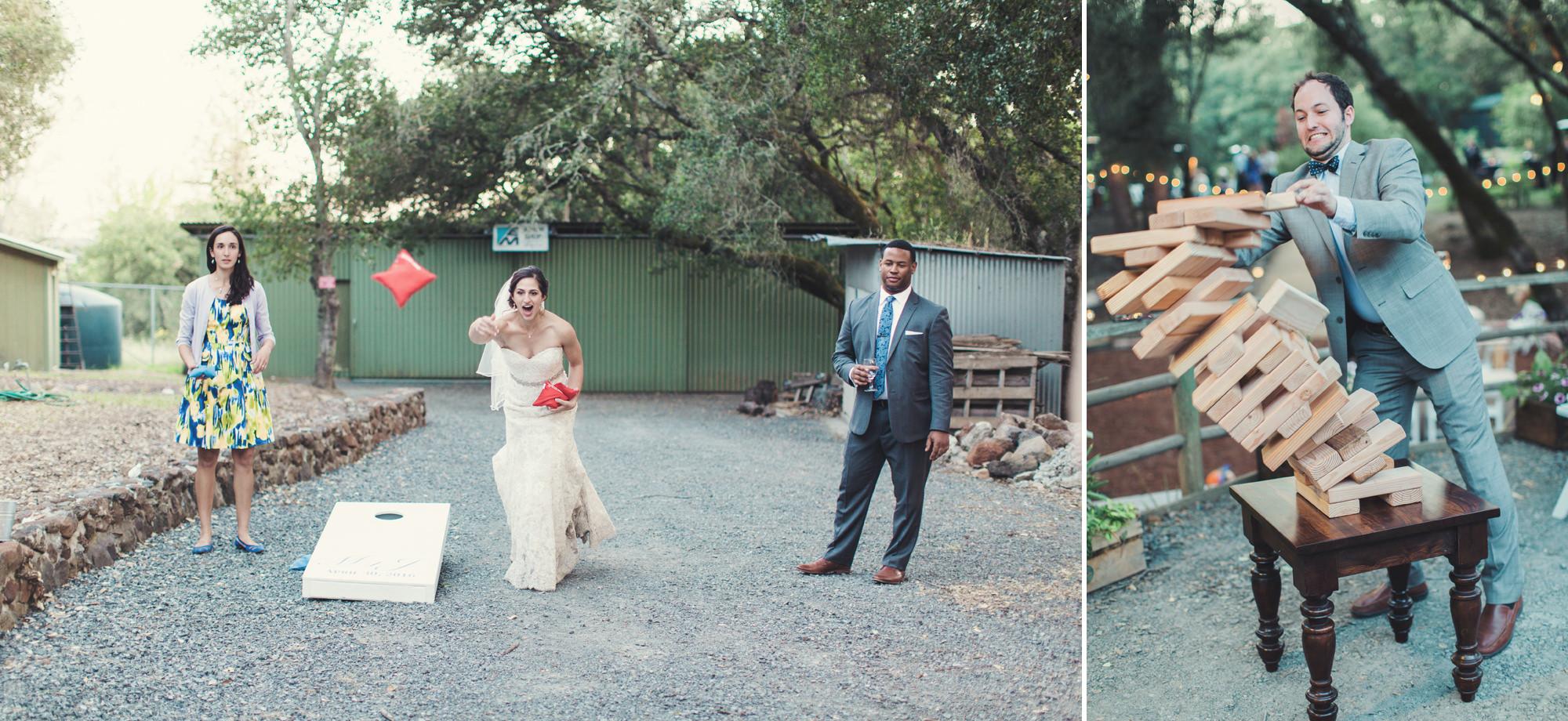 Backyard Wedding in California©Anne-Claire Brun 0032