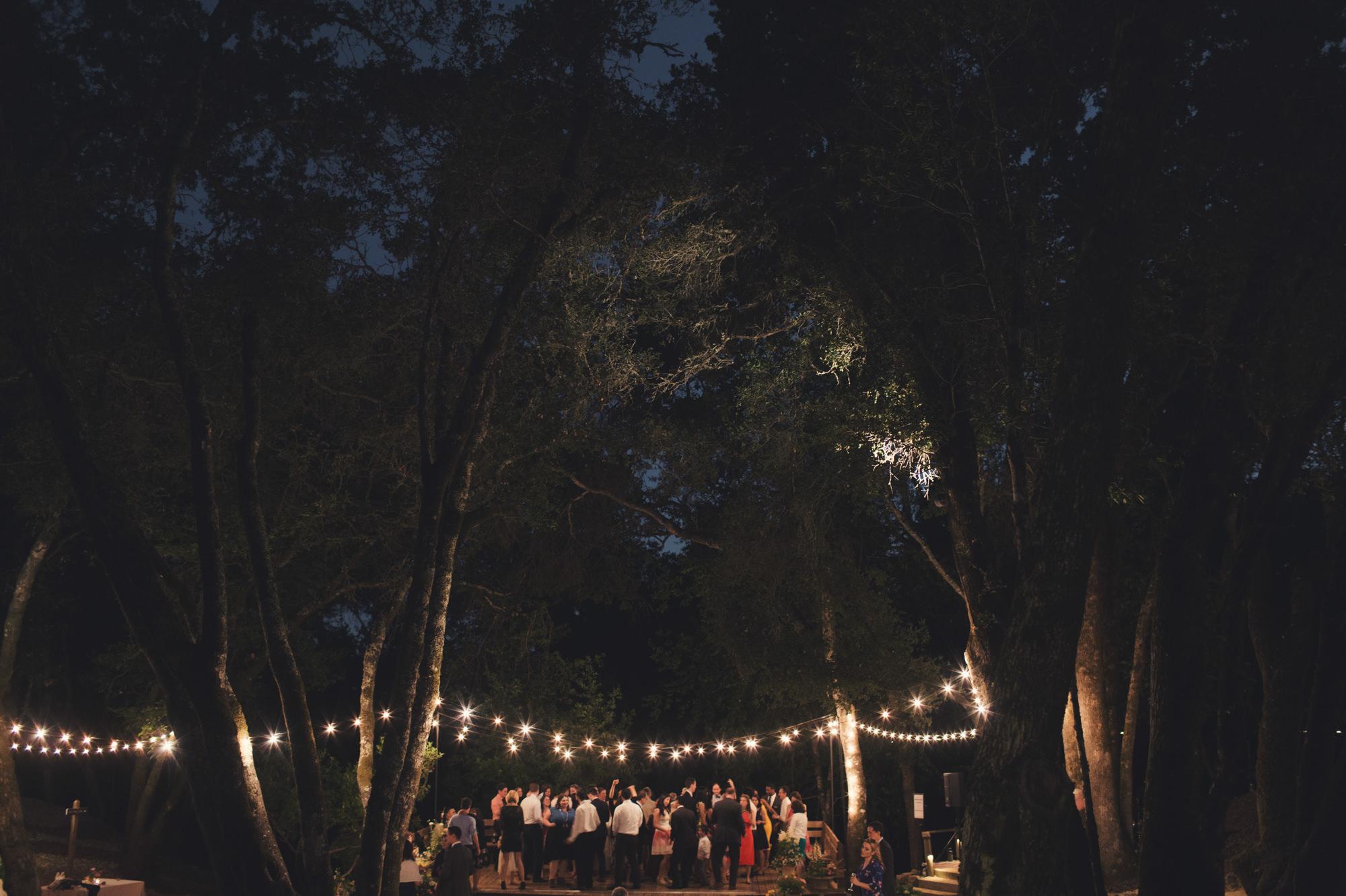 Backyard Wedding in California©Anne-Claire Brun 0041
