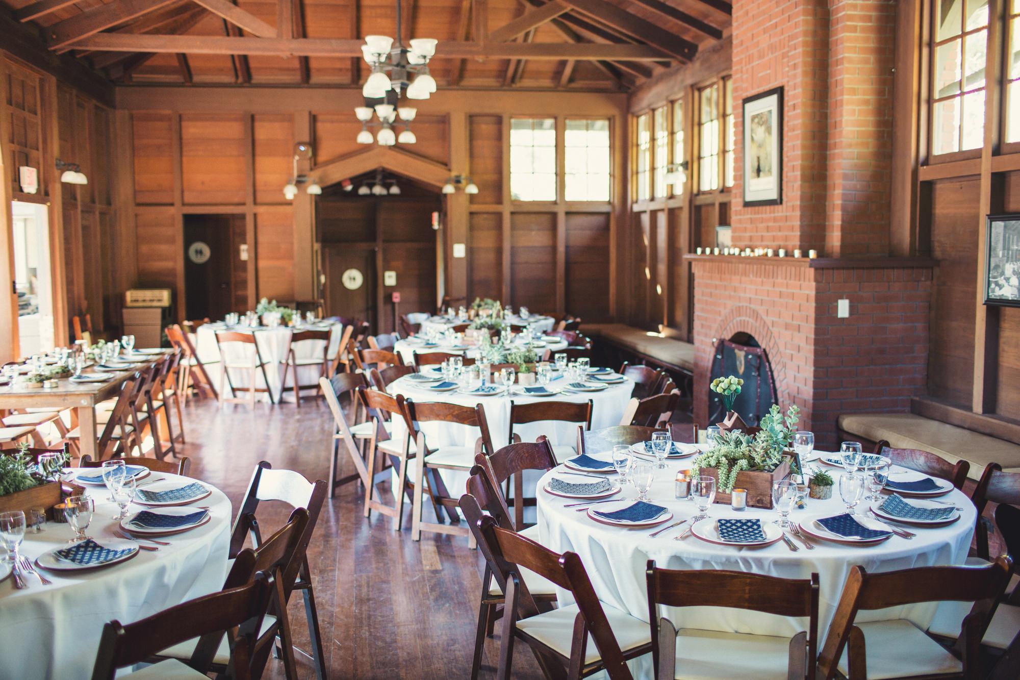 Berkeley Botanical Garden Wedding ©Anne-Claire Brun 0054