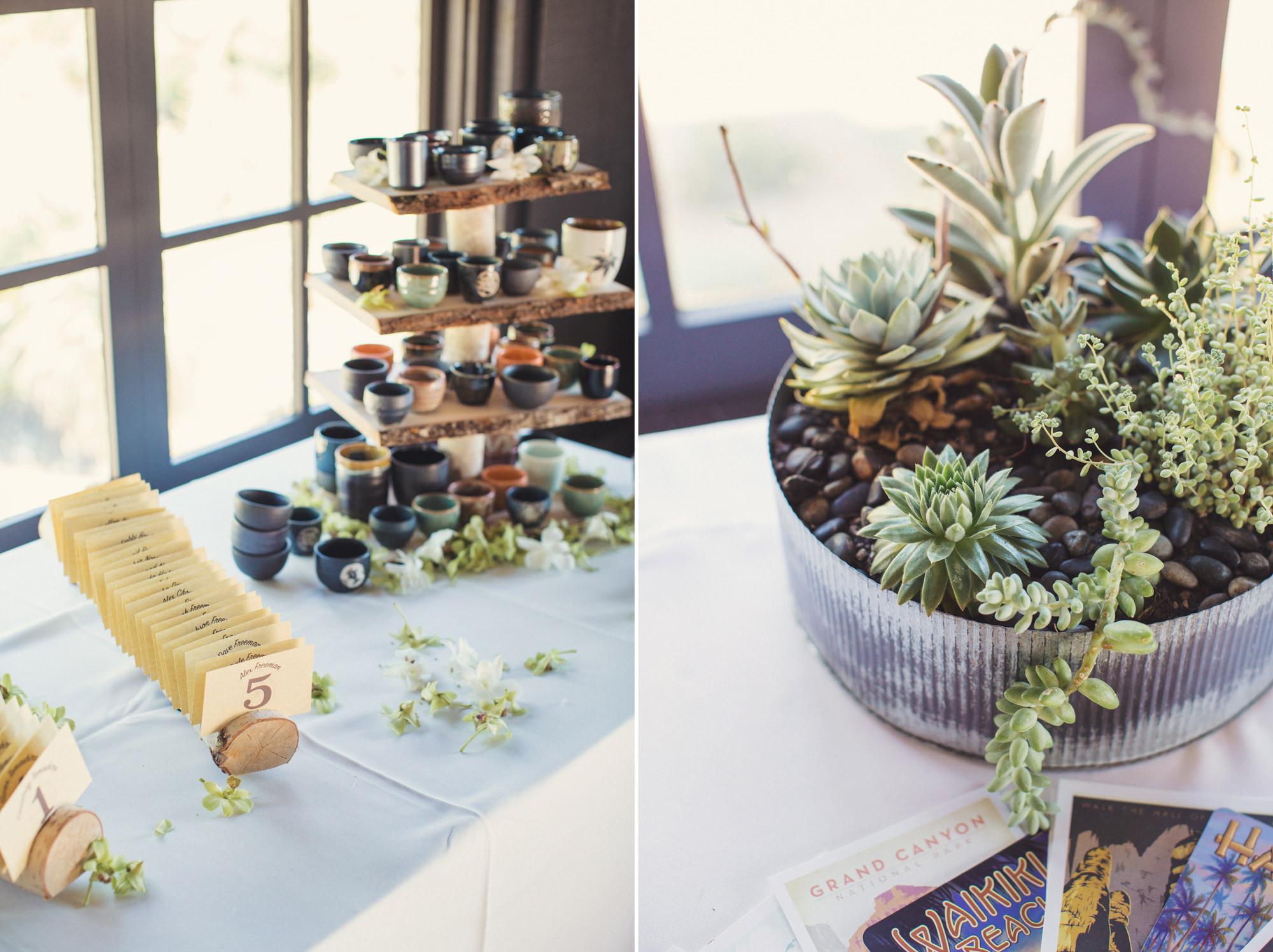 Berkeley Botanical Garden Wedding ©Anne-Claire Brun 0058