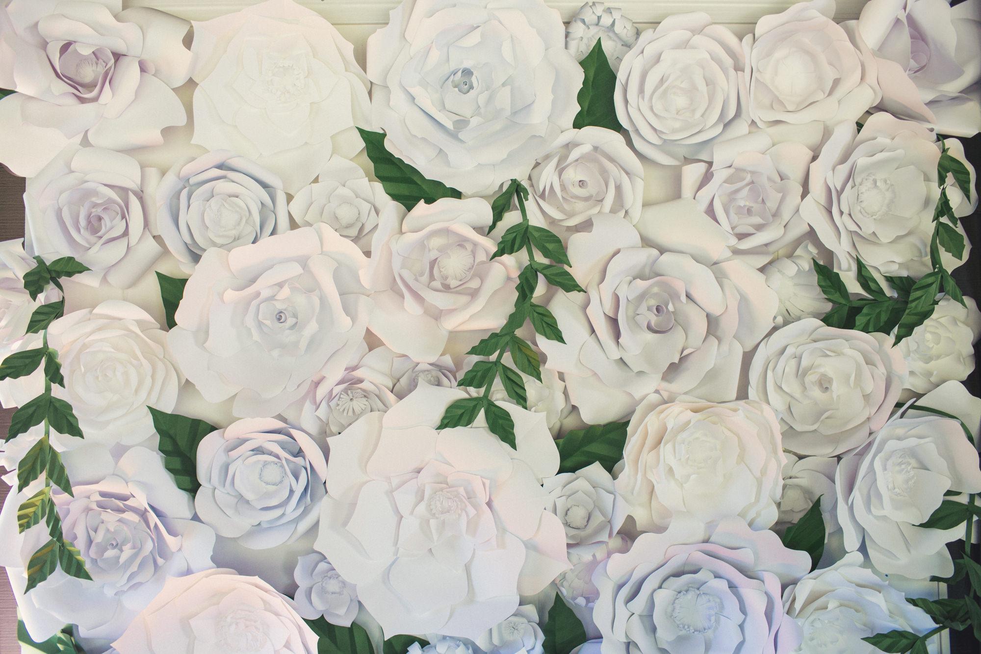 Berkeley Botanical Garden Wedding ©Anne-Claire Brun 0062