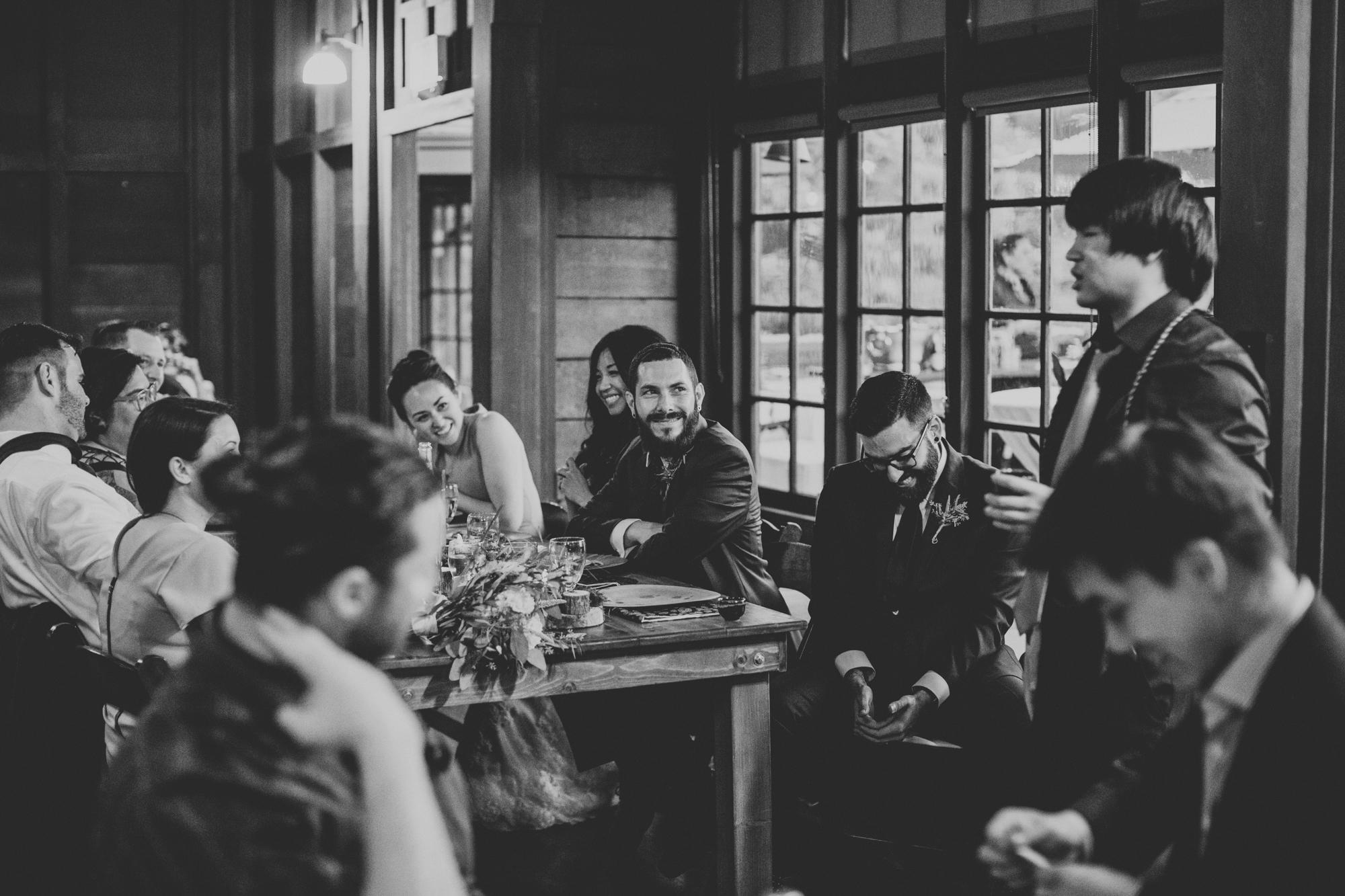 Berkeley Botanical Garden Wedding ©Anne-Claire Brun 0076