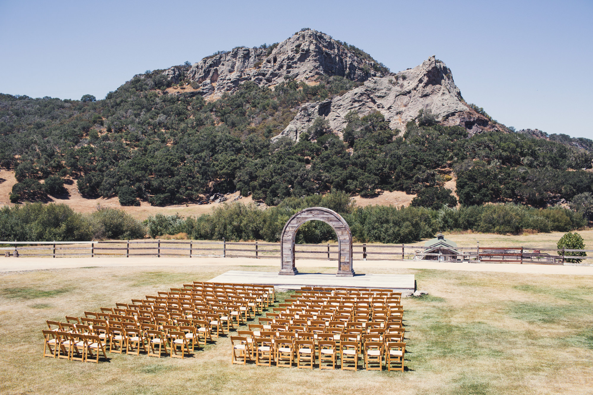 Holland Ranch Wedding ©Anne-Claire Brun 0004