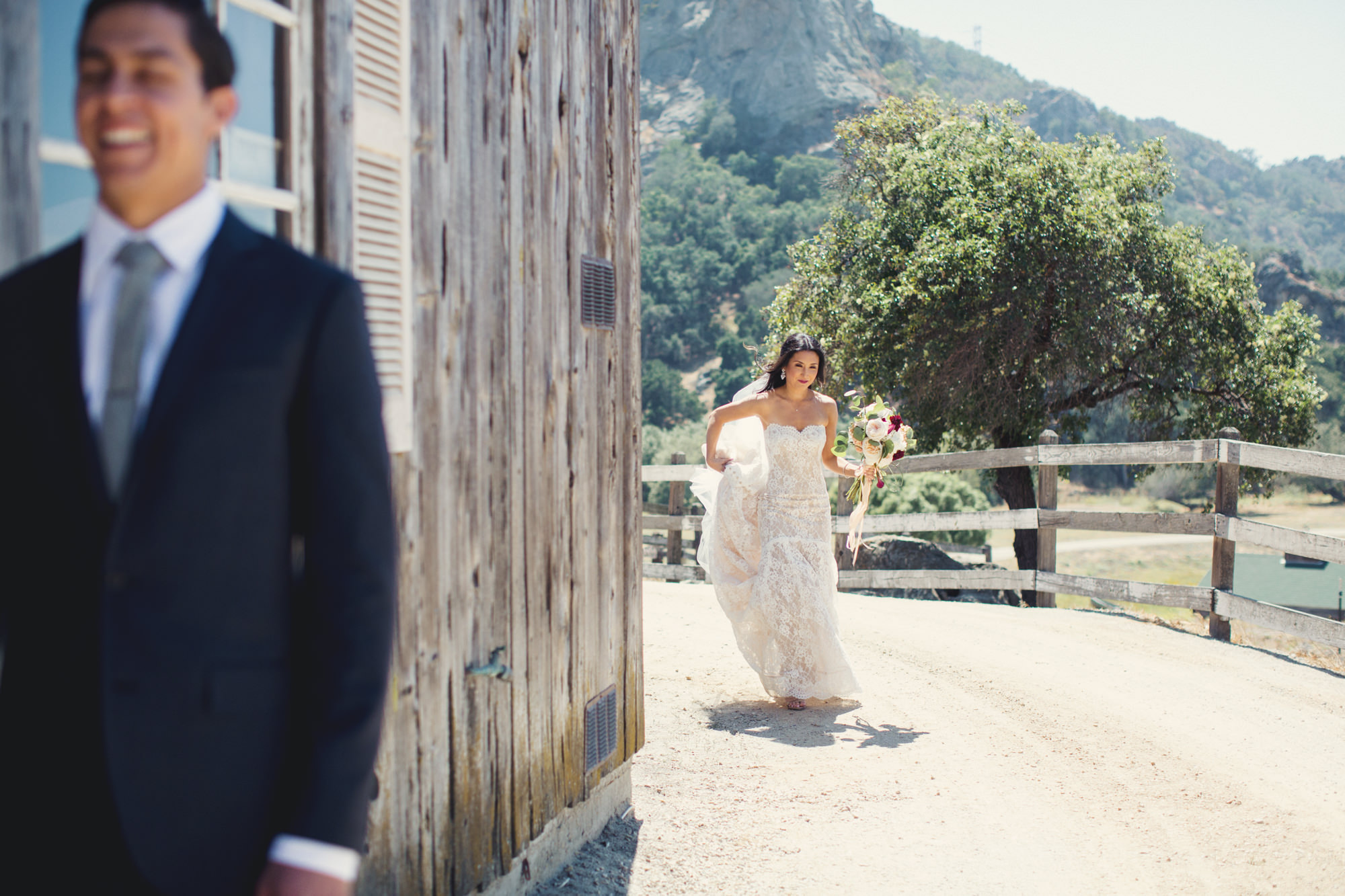 Holland Ranch Wedding ©Anne-Claire Brun 0020