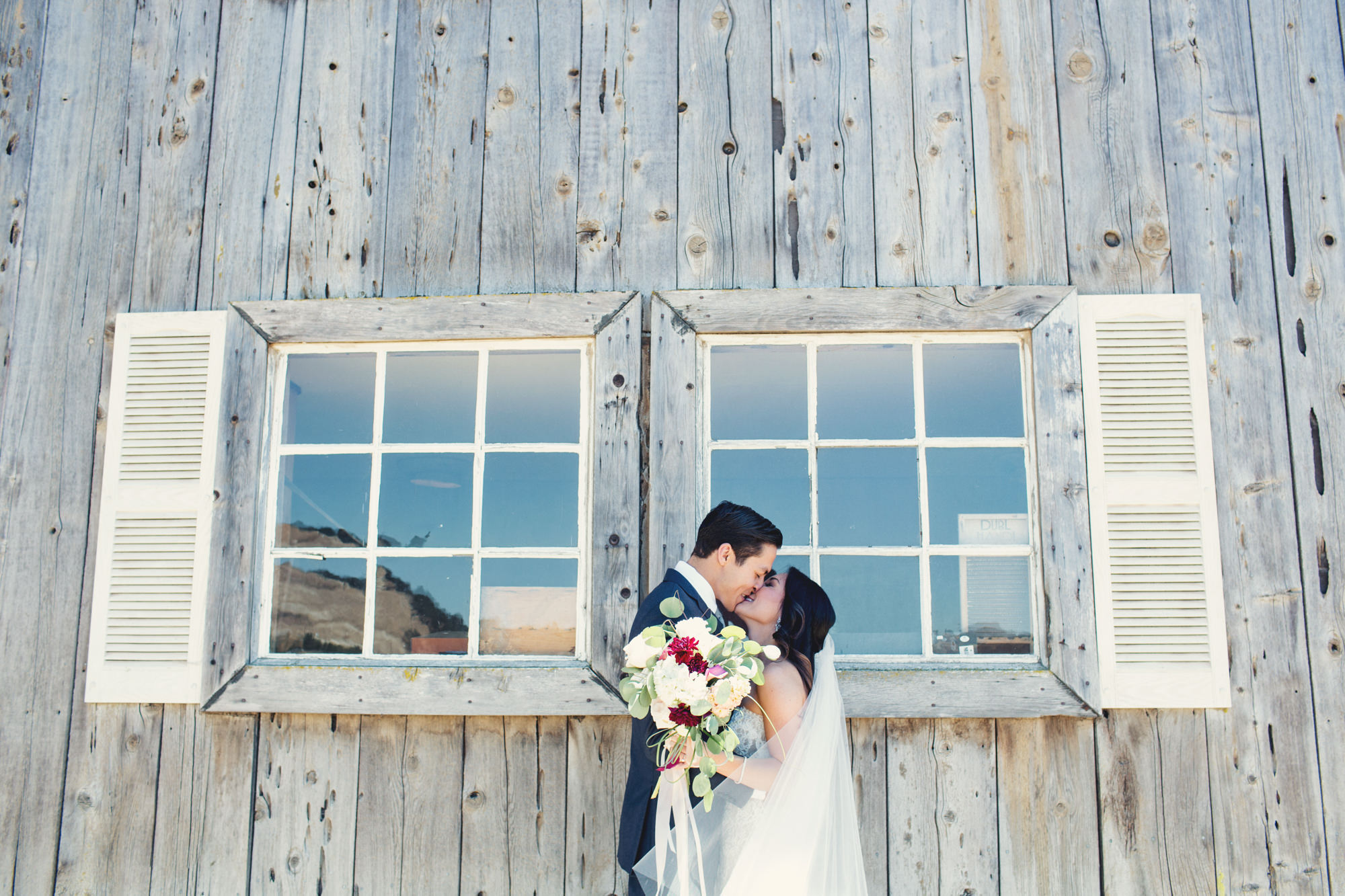 Holland Ranch Wedding ©Anne-Claire Brun 0021