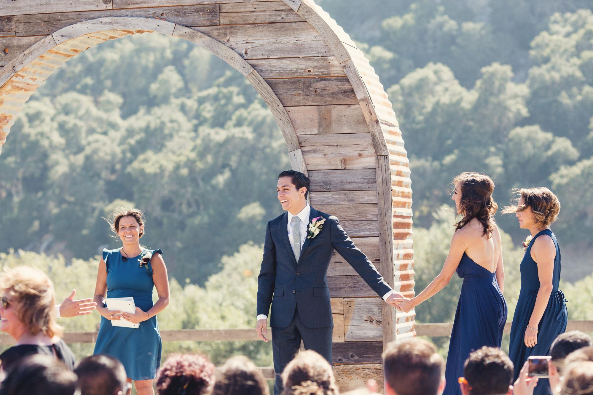 Holland Ranch Wedding ©Anne-Claire Brun 0024