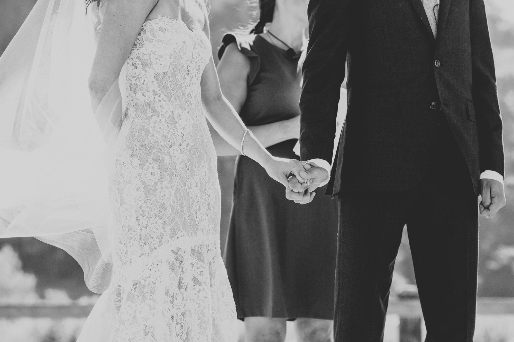 Holland Ranch Wedding ©Anne-Claire Brun 0027